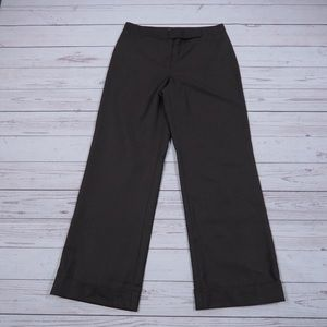 ANN TAYLOR- Trousers